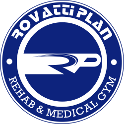 Rovatti Plan Mobile Logo